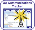 communications tracker image