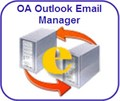 Outlook Email Manager image