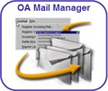 mail manager image