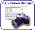 revision manager image