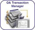 transaction manager image